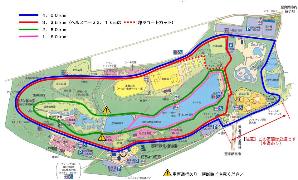 jogging-map